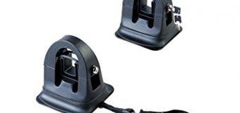 CAM 1370/A Magnetico Carv Portasci: recensione e prezzi