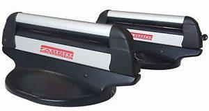 Fabbri Portasci Magnetico 6940004: prezzo e recensione