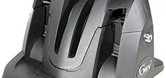 Portasci magnetico GEV 8944 SHARK: prezzo e recensione